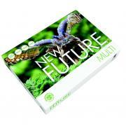 Papír xerografický A4 80g New Future MULTI 500 listů A - klikněte pro více informací