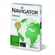 Papír xerografický A4 80g NAVIGATOR 500sl - klikněte pro více informací