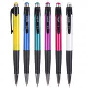 Mikrotužka Spoko 0132 0,5mm Mix barev - klikněte pro více informací